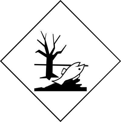 знак опасный груз фото